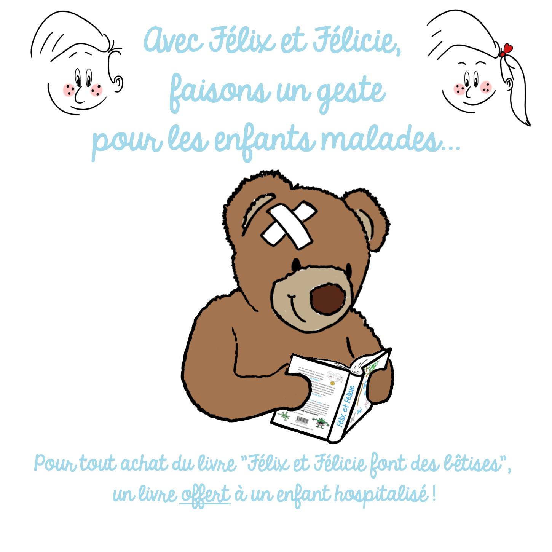 affiche pediatrie