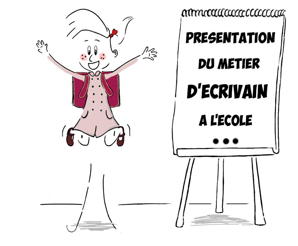 presentation-metier-ecole
